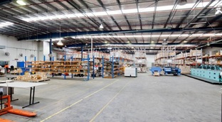 Industrial property for lease in kingsgrove 683 1 thumbnail