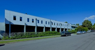 Industrial property for lease in kingsgrove 684 1 thumbnail