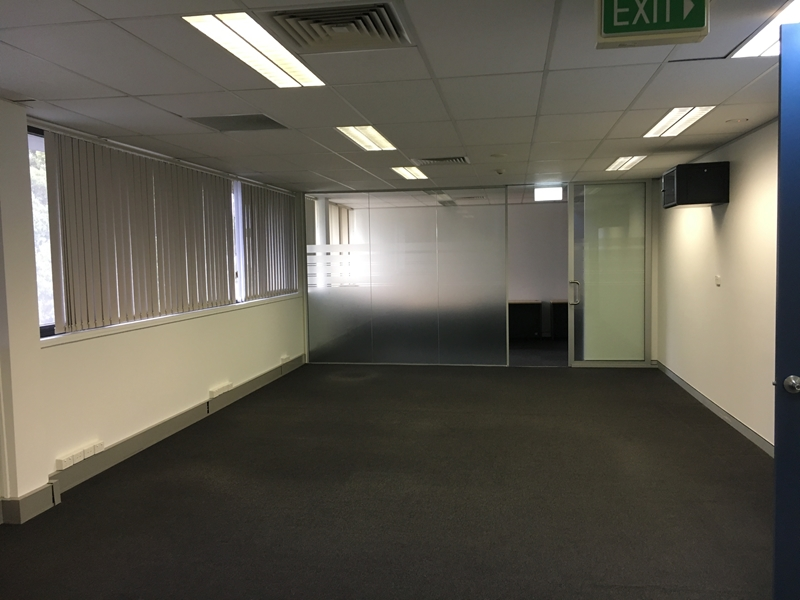 Commercial property for lease in macquarie+park 911 1