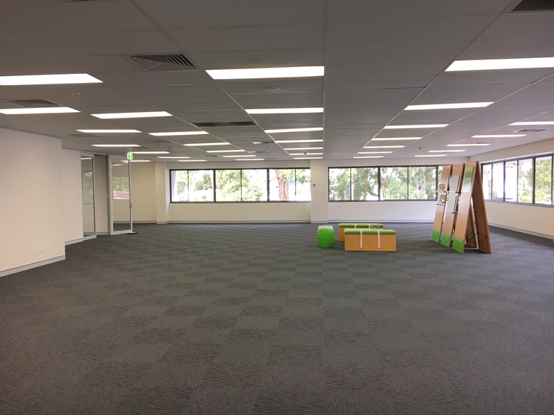 Commercial property for lease in macquarie+park 914 1