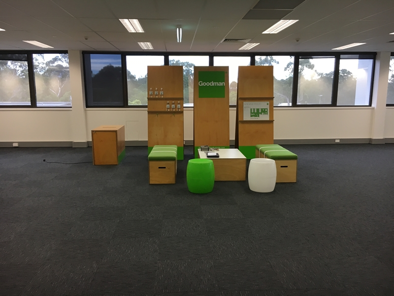 Commercial property for lease in macquarie+park 916 1