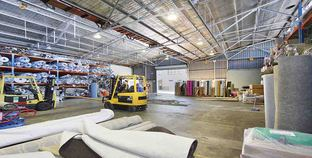 Industrial property for lease in seven+hills 937 1 thumbnail
