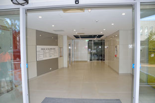 Commercial property for lease in macquarie+park 964 1 thumbnail