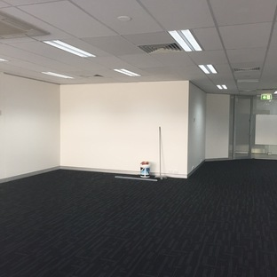 Commercial property for lease in st+leonards 985 1 thumbnail