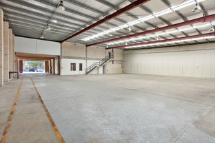Industrial property for lease in lane+cove 992 1 thumbnail