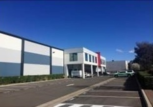 Industrial property for lease in smeaton+grange 1014 1 thumbnail