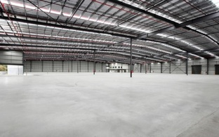 Industrial property for lease in ingleburn 1022 1 thumbnail