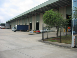 Industrial property for lease in smithfield 1036 1 thumbnail