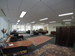 Commercial property for lease in macquarie+park 1069 1 thumbnail
