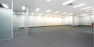 Commercial property for lease in lane+cove 1085 1 thumbnail