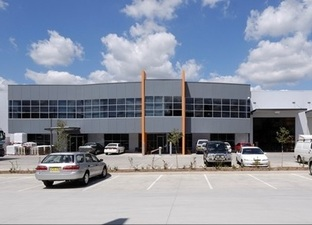Industrial property for lease in condell+park 1147 1 thumbnail