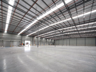 Industrial property for lease in eastern+creek 1168 1 thumbnail