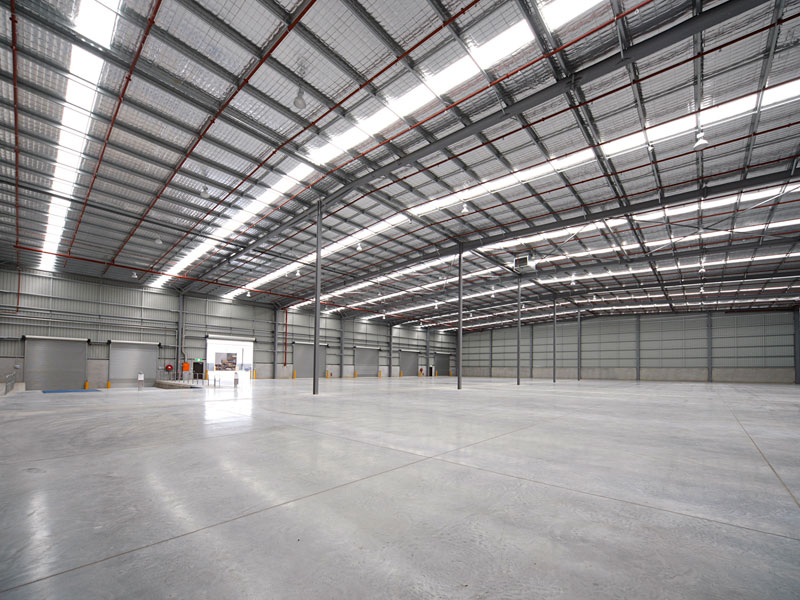 Industrial property for lease in eastern creek 1