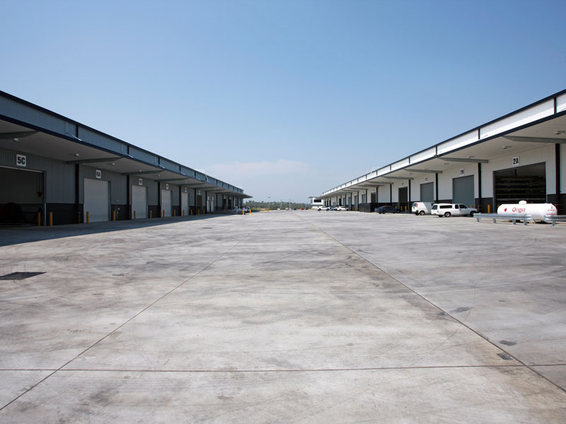 Industrial property for lease in eastern creek 2