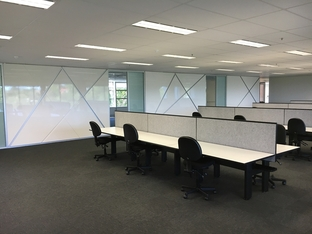 Commercial property for lease in north+ryde 1180 1 thumbnail