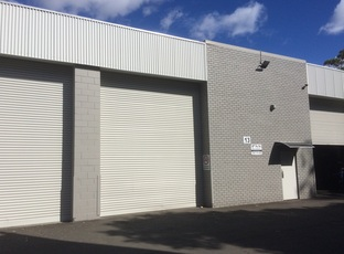 Industrial property for lease in north+rocks 1183 1 thumbnail