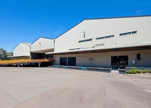 Industrial property for lease in chullora 1186 1 thumbnail