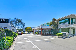 Commercial property for lease in macquarie+park 1210 1 thumbnail