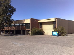 Industrial property for lease in enfield 1 thumbnail