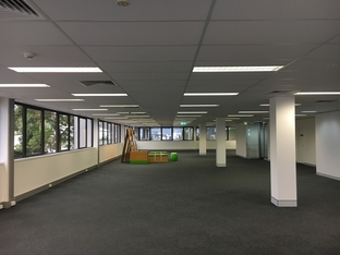 Commercial property for lease in macquarie park 1 thumbnail