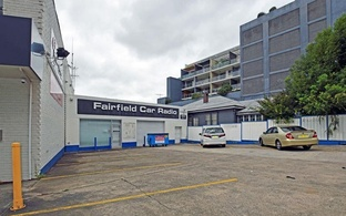 Industrial property for lease in fairfield 1 thumbnail