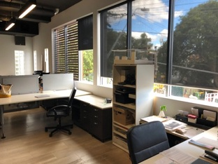 Commercial property for lease in cremorne 1 thumbnail