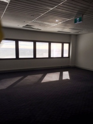 Commercial property for sale and lease in bondi junction 1 thumbnail