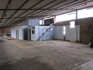 Industrial property for sale and lease in gladesville 1 thumbnail