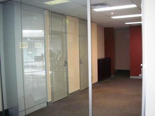 Commercial property for lease in north ryde 1 thumbnail