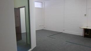 Commercial property for lease in gladesville 1 thumbnail