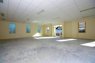 Commercial property for lease in hornsby 1 thumbnail