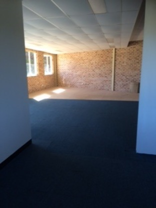Industrial property for lease in hornsby 1 thumbnail