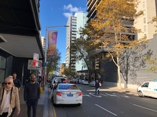 Commercial property for lease in north sydney 1 thumbnail