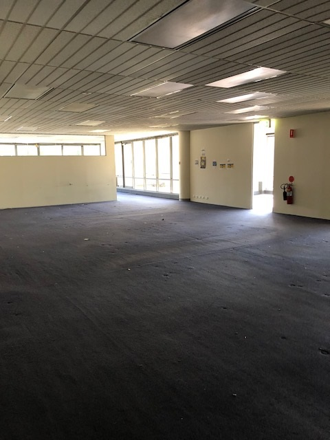 Commercial property for lease in hornsby 1