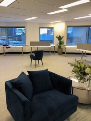 Commercial property for lease in sydney 1 thumbnail