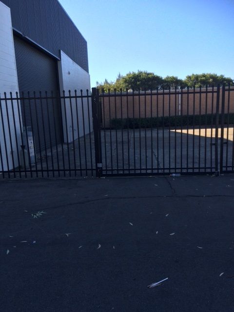 Industrial property for lease in banksmeadow 1