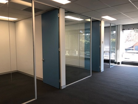 Commercial property for lease in frenchs forest 1