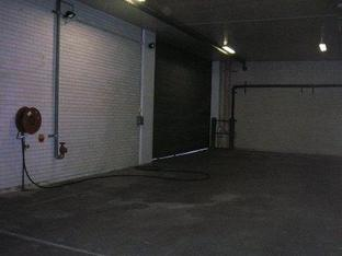 Industrial property for lease in north ryde 1 thumbnail