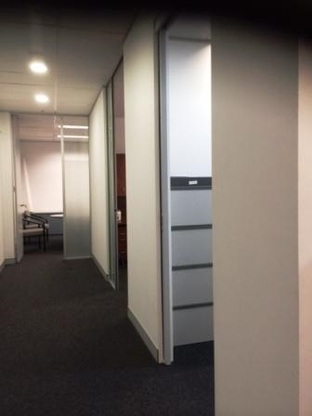 Commercial property for lease in eastgardens 1 thumbnail
