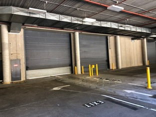 Industrial property for lease in frenchs forest 1 thumbnail