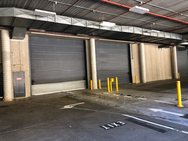 Industrial property for lease in frenchs forest 1
