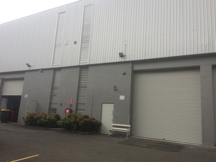 Industrial property for lease in north rocks 1 thumbnail