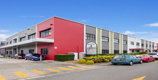 Industrial property for lease in seven hills 1 thumbnail