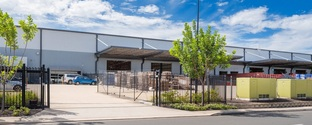 Industrial property for lease in eastern creek 1 thumbnail