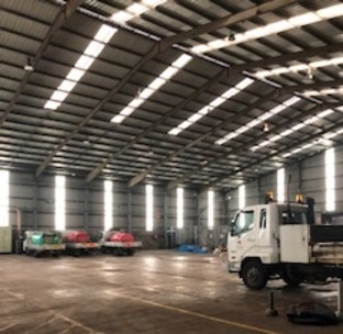 Industrial property for lease in banksmeadow 1 thumbnail