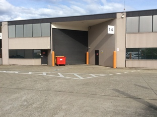 Industrial property for lease in smithfield 1 thumbnail