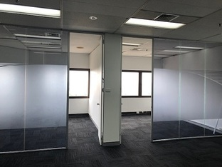 Commercial property for lease in bondi junction 1 thumbnail