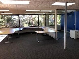 Commercial property for lease in frenchs forest 1 thumbnail