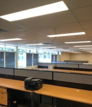 Commercial property for lease in banksmeadow 1 thumbnail