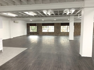 Commercial property for lease in surry hills 1 thumbnail